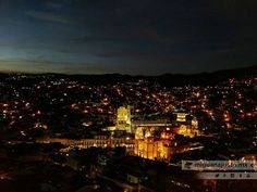 Nada que agregar... #Guanajuato te enamora   no importa el día el clima ni nada. Ven y conoce por que somos el Destino Cultural de #México