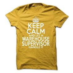 #camera #grandma #grandpa #lifestyle #military #states... Nice T-shirts (Best TShirts) Warehouse Supervisor - WeedTshirts  Design Description:   If you don't completely love this design, you'll SEARCH your favorite one through the usage of search bar on the header....