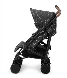 Stroller Elodie Details Mini Dot