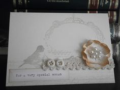 card Make Me Smile, Card Making, Frame, Projects, Cards, How To Make, Gifts, Home Decor, Picture Frame