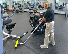 The ultimate in Crossover Cleaning, it combines high speed push-behind cleaning for large areas with the precision and flexibility of a vacuum wand for smaller areas or grouted floors. The result is a compact cleaning cart that can tackle any hard flooring challenge thrown its way. Cleaning Cart, High Speed, Crossover, Flexibility, Compact, Floors, Vacuums, Challenge, Future