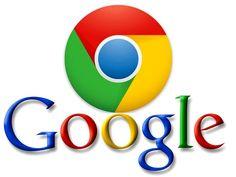 Google Chrome per Android, 5 trucchi per sfruttarlo al meglio - http://www.tecnoandroid.it/google-chrome-android-trucchi-2015/ - Tecnologia - Android