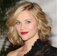 Bob Hairstyles And Cuts - Bing Images