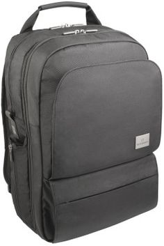 Associate Laptop Backpack