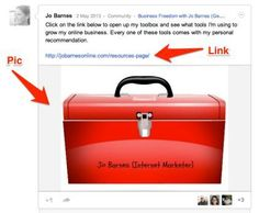 Does Google+ Really Help Your SEO Efforts?