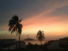 Santa Marta, un lugar para descansar del estrés y la rutina