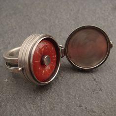 life saver ring 7 | Flickr - Photo Sharing!