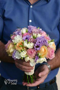Flower Centerpieces, Wedding Centerpieces, Wedding Bouquets, Wedding Themes, Nasa, Crown, Weddings, Garden, Boyfriends