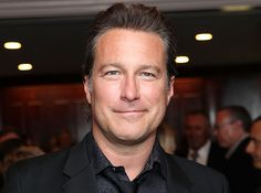 John Corbett//pretty much in love How To Look Pretty, That Look, How To Look Better, John Corbett, Handsome Male Models, How To Curl Your Hair, Gorgeous Men, Beautiful People, Hot Guys