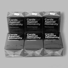 100-New-Fashion-Cards-Against-Humanity-All-Expansion-Packs-1-6-Expansions-Pack