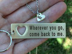 VENTA precio regalo de novio parejas conjunto personalizado