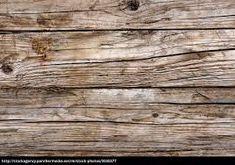 Bildergebnis für Holzoberfläche Hardwood Floors, Flooring, Texture, Crafts, Woodturning, Wood Carvings, Wood, Wood Floor Tiles, Surface Finish
