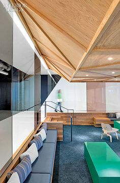 ID, http://trendesso.blogspot.sk/2015/03/amazing-offices-of-cisco-in-san-franciso.html