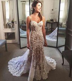 Matric Farewell Dresses, Wedding Ceremony, Wedding Gowns, Fairy Wedding Dress, Dress Vestidos, Cute Wedding Ideas, Dream Dress, Bridal Dresses, Beautiful Dresses