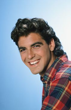 This handsome fellow got his start on Riptide on 1984, but his role as friendly (and hunky) neighbor George Burnett on The Facts of Life helped kickstart his career in 1985.  - GoodHousekeeping.com