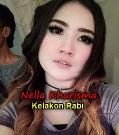Download Lagu Nella Kharisma Kelakon Rabi Mp3 6 44mb Di 2020