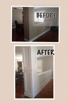 DIY Home Improvement Projects kitchendecornews. DIY Home Improvement Projects kitchendecornews…. DIY Home Improvement Projects kitchendecornews…. Home Improvement Projects, Home Projects, Kitchen Remodel Before And After, Diy Casa, Diy Kitchen Remodel, Kitchen Remodeling, Home Remodeling Diy, Home Renovations, Home Improvements
