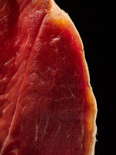 Plov-No18585_Среднеазиатский плов: выбор и приготовление мяса
