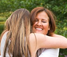 A letter to my 15-year-old daughter