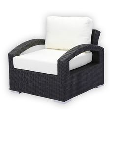 black patio lounge chairs