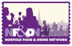 Local business people (including #NFDF2014 representatives) have launched the Norfolk Food & Drink Network for professional buyers and suppliers.