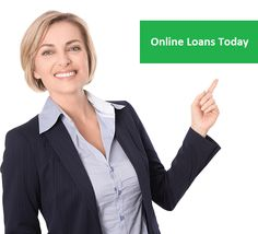Difference of cash advance and loan picture 7