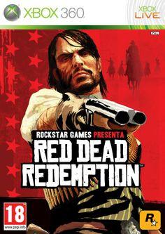143 Mejores Imagenes De Juegos Xbox 360 Games Videogames Y Xbox
