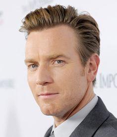 Easy Hairstyles For Men Ewan Mcgregor - http://dhairstyle.com/easy-hairstyles-for-men-ewan-mcgregor/