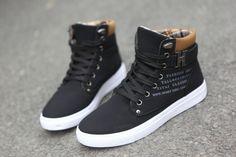 zapatos de moda hombre 2014 - Buscar con Google