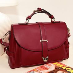 Free shipping 2015 promotion clutch woman Messenger bags pu leather women handbags Soft evening women bag