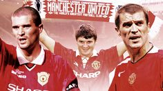 Roy Keane and Manchester United: Ten years after his acrimonious exit - http://footballersfanpage.co.uk/roy-keane-and-manchester-united-ten-years-after-his-acrimonious-exit/