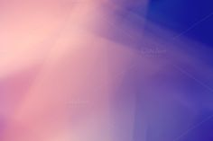 abstract background pantone color by AlexZaitsev on @creativemarket