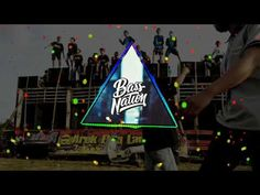 #BassNationMalang DJ DROPSHOT - YouTube Dj Sound, Make It Yourself, Youtube, Youtubers, Youtube Movies