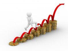 Curso ensina a ganhar dinheiro investindo em ações