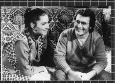Lecciso lascia Al Bano. Rivelazione di Oggi: La colpa è di Romina Two Daughters, Bane, Che Guevara, Musica
