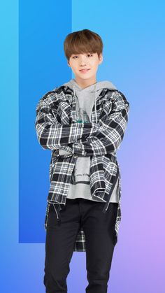 Bts World Yunki - Diy Crafts Jung Hoseok, Kim Namjoon, Min Yoongi Bts, Min Suga, Seokjin, Daegu, Yoonmin, Bts Bangtan Boy, Bts Jimin