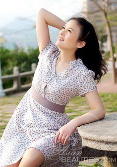 Dangers of chinese women seeking american men