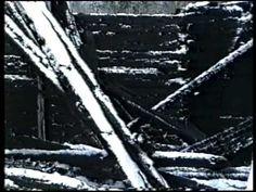 Międzyrzecka Tragedia 1522-26 01 1993 cz5 - YouTube