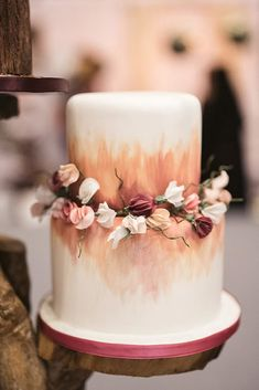 When it comes to wedding cakes our brilliant bakers and cheese purveyors at The National Wedding Show are here to talk you through styles, flavours and trends Wedding Cake Designs, Wedding Cakes, Pretty Cakes, Beautiful Cakes, National Wedding Show, Cake Trends, Fondant Icing, Perfect Wedding, Our Wedding