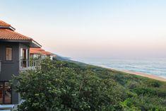 Zimbali Beachfront Homes Coastal, Homes, Cabin, House Styles, Home Decor, Houses, Decoration Home, Room Decor, Cabins