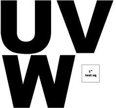 U_W.gif (631×586)
