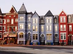 900 Dc Housing Market Ideas Housing Market Lifestyle Club Psoriasis Diet