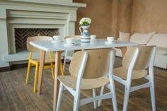 SANGO&SID #scandinavian_design #modern_furniture #vintage #interier #furniture #wood #minimalism #home