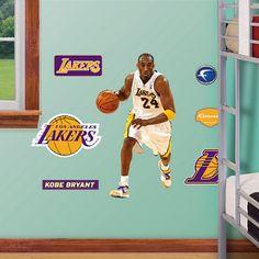 Basketball Bedroom Idea.... Booo Lakers Iu0027ll Make It Sixers!! | Kids Room  Ideas | Pinterest | Basketball Bedroom, Kids Sports Bedroom And Sports  Bedding