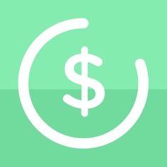 Pennies iOS Icon