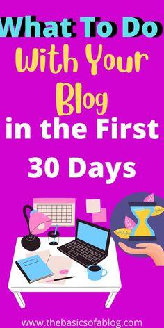 blogging for beginners, blogging, blogging tips, blog posts ideas, blog topics, blogging for beginners ideas, blogging for money, blogging ideas, blogging 101 Affiliate Marketing, Social Media Marketing, Blogging For Beginners, Blogging Ideas, Blog Topics, Done With You, 30 Day, Pinterest Marketing, Posts