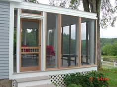 harvey sun porch system click on images for larger view home