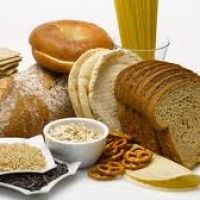 The Trouble with Gluten | Fix Your Digestion Blog