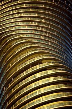 Absolute Condos at Mississauga, Ontario