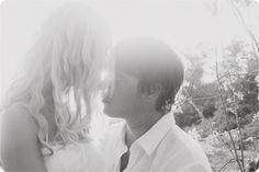 simply rosie Couple Photos, Couples, Couple Shots, Couple Photography, Couple, Couple Pictures